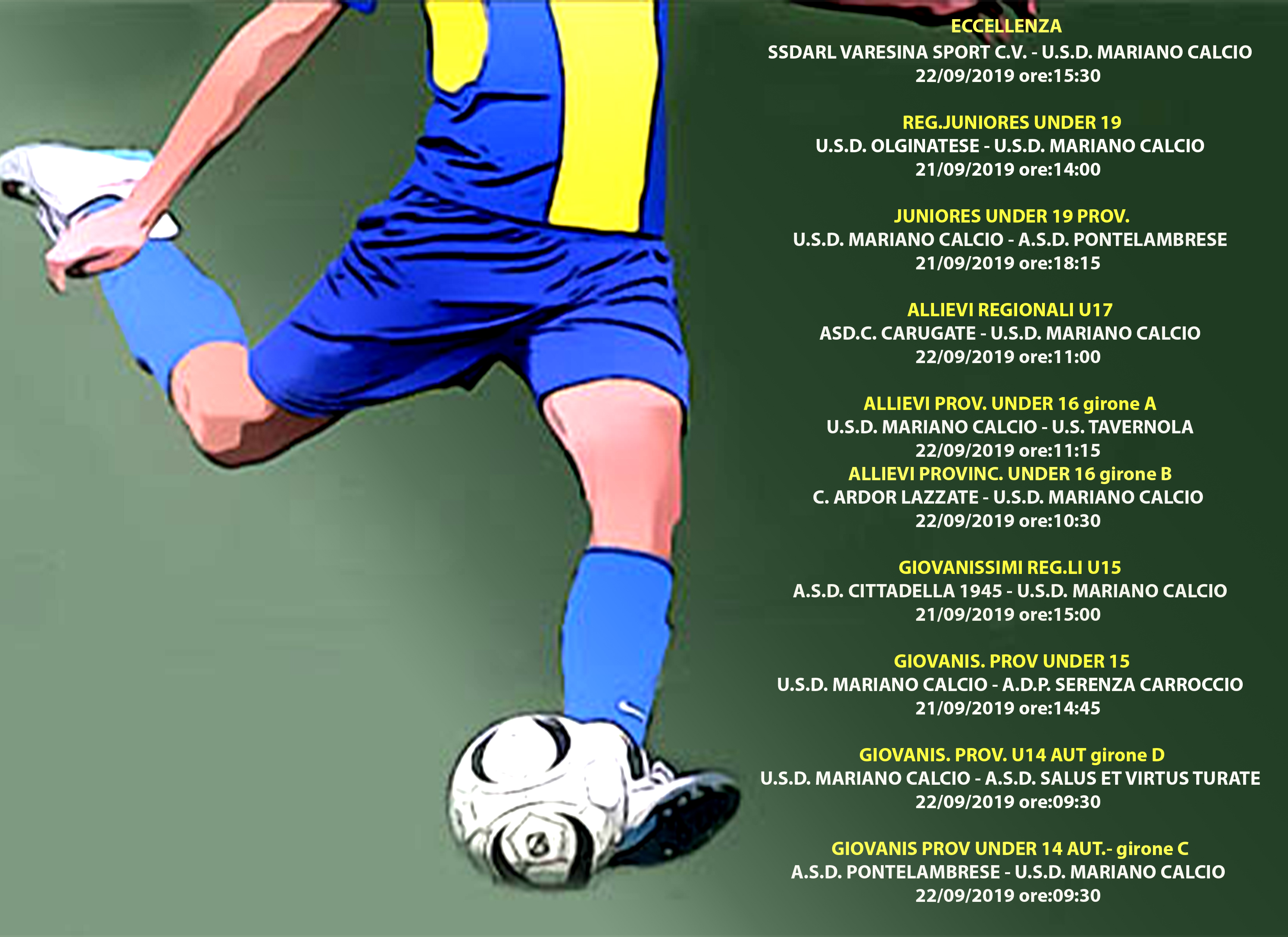 45 incontri 18 incontri online Staffordshire