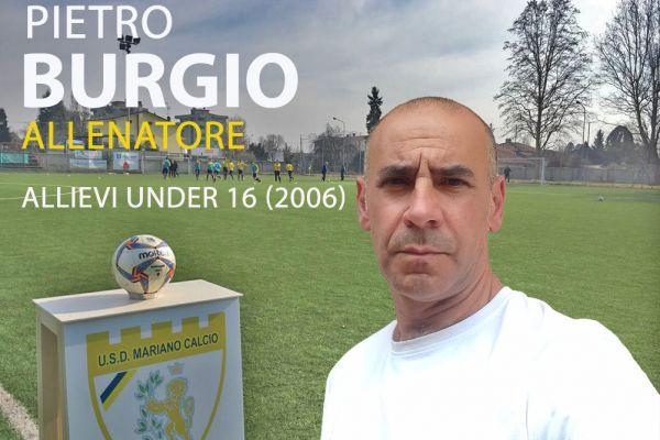 sfondo-allenatori_burgio_pietroD27DB4B0-591B-7D92-FBE9-42D349DB9D18.jpg